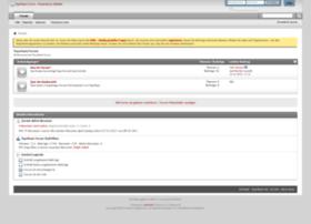 forum.tat-intern.com