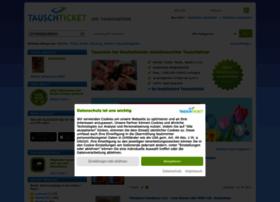 forum.tauschticket.de