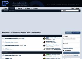 forum.team-mediaportal.com