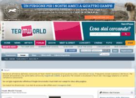 forum.teamworld.it