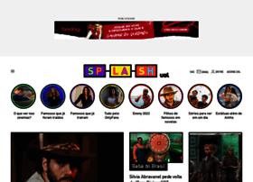 forum.televisao.uol.com.br