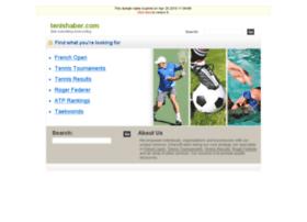 forum.tenishaber.com
