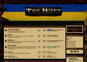 forum.the-west.gr