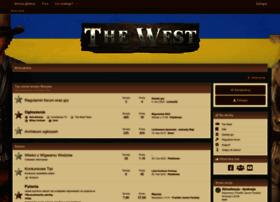 forum.the-west.pl