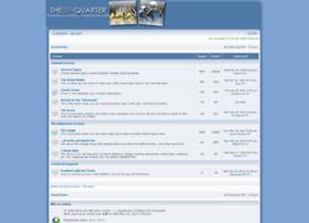 forum.the5thquarter.com