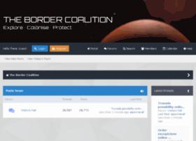 forum.thebordercoalition.com