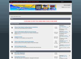 forum.themeparkstudio.com