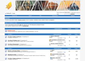 forum.thesims.pl