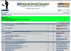 forum.thinkpads.com
