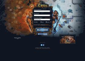 forum.tibia.com