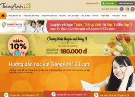 forum.tienganh123.com