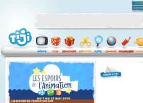 forum.tiji.fr