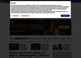 forum.tiscali.it