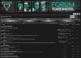 forum.tokiohotel.ru