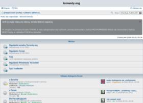 forum.torrenty.org