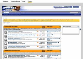 forum.torwart.de