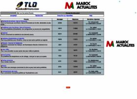 forum.touslesdrivers.com