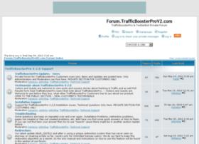 forum.trafficboosterprov2.com