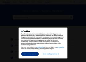 forum.transip.nl