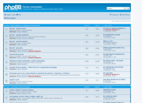 forum.transylvanian-numismatics.com