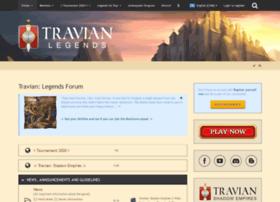 forum.travian.asia