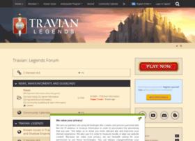 forum.travian.com.sa