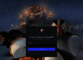 forum.travian.sk