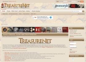 forum.treasurenet.com