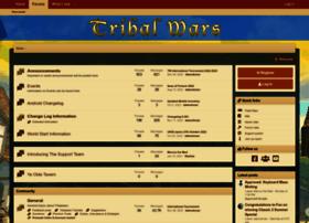 forum.tribalwars.co.uk