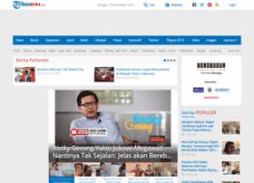 forum.tribunnews.com