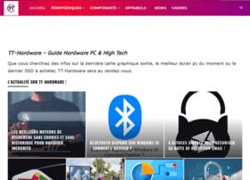 forum.tt-hardware.com