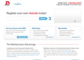 forum.tufat.com