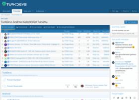 forum.turkdevs.com