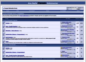 forum.turquaz.com