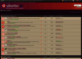 forum.ubuntu-gr.org