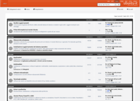 forum.ubuntu-it.org