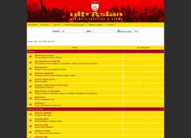 forum.ultraslan.com