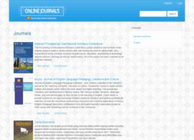 forum.unai.edu