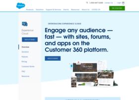 forum.unitrends.com