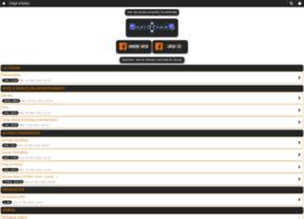 forum.univers-catch.com