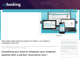 forum.upbooking.com