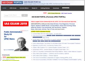 forum.upscportal.com