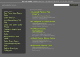 forum.valuegator.com