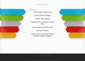 forum.vanbang2.com