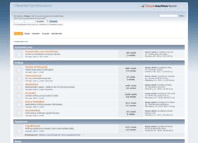 forum.vastaheitto.com