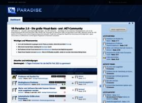 forum.vb-paradise.de
