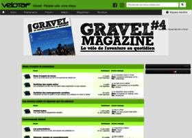 forum.velotaf.com