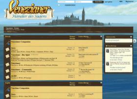 forum.venezianer.com