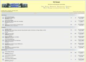 forum.virtual-galopp.de
