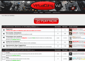 forum.virtualdjing.com
